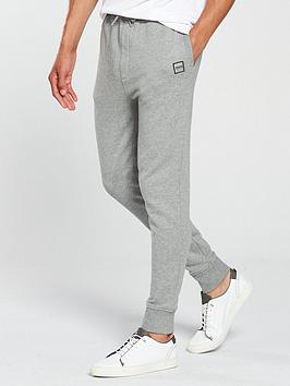 boss-casual-casual-cuffed-sweat-pants
