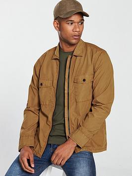 boss-zip-front-overshirt