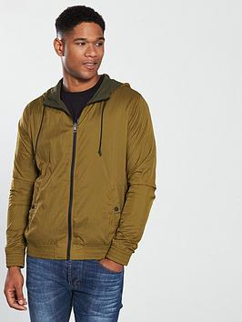 boss-boss-casual-reversible-zip-through-jacket