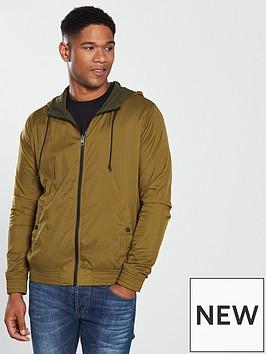boss-casual-boss-casual-reversible-zip-through-jacket