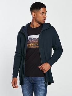 boss-boss-casual-longer-length-zip-through-sweatshirt