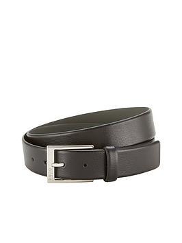 hugo-gellot-dressy-belt