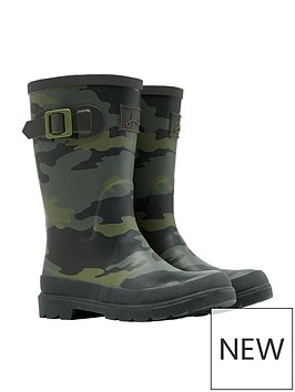 joules-boys-camo-wellies