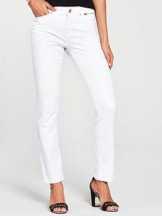 wallis-harper-straight-leg-jean-white