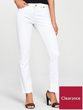 wallis-harper-straight-leg-jean-white