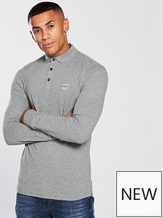 boss-casual-boss-casual-longsleeve-slim-fit-polo-shirt