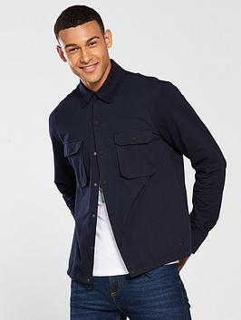 boss-boss-casual-chest-pocket-longsleeve-shirt
