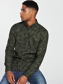boss-boss-casual-slim-fit-longsleeve-camo-shirt