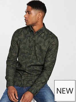 boss-casual-boss-casual-slim-fit-longsleeve-camo-shirt