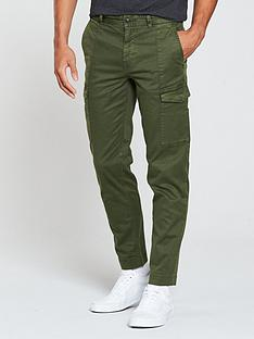 boss-slim-trouser
