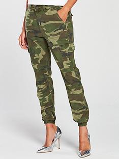 v-by-very-camo-cargo-trouser