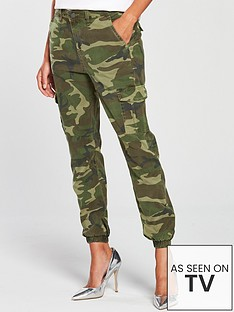 v-by-very-camo-cargo-trouser
