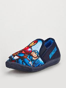 the-avengers-avengers-boys-slippers