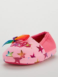 jojo-siwa-jojo-girls-slipper