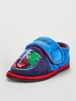 pj-masks-pj-mask-slippers
