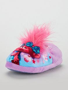 dreamworks-trolls-trolls-girls-slipper