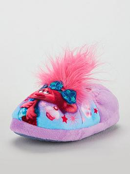 dreamworks-trolls-trolls-girls-slipper