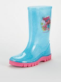 trolls-girls-wellie