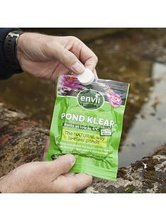 pond-klear-tablets-pack-of-12