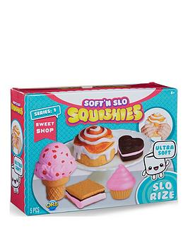 squishy-pops-soft-n-slo-squishies-5-pce-sweet-shop-ultra-box