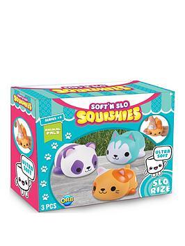 squishy-pops-soft-n-slo-squishies-3-pce-animal-pals-mega-box