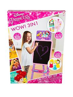 disney-princess-creative-3-in-1-art-set