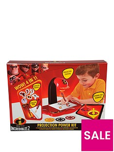 disney-disney-the-incredibles-projection-rescue-kit
