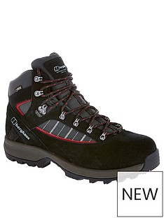 berghaus-explorer-trek-plus-gtx