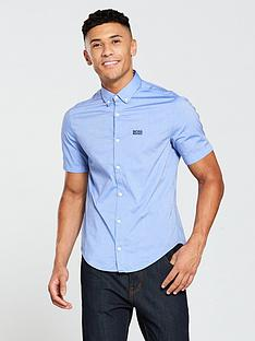 boss-shortsleeve-shirt