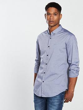 boss-longsleeve-shirt