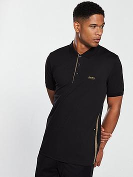 boss-side-logo-polo-shirt