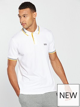 boss-athleisure-twin-tipped-colour-polo