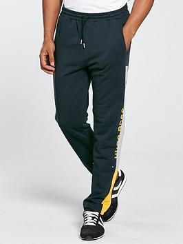 boss-athleisure-panel-track-pant