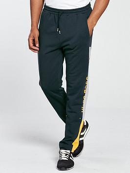 boss-athleisure-panel-track-pants