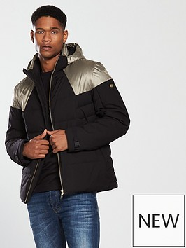 boss-athleisure-down-filled-jacket