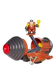 disney-the-incredibles-incredibles-2-junior-supers-tunneler-vehicle