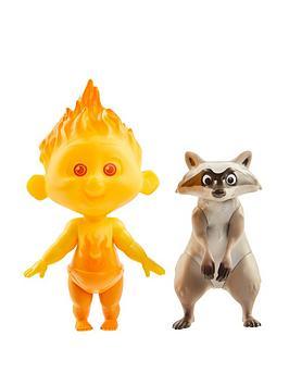 disney-the-incredibles-incredibles-2-champion-series-figures-jack-jack-raccoon