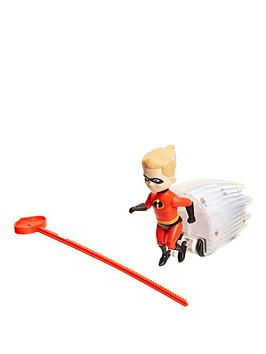 disney-the-incredibles-incredibles-2-6inch-feature-figures-dash