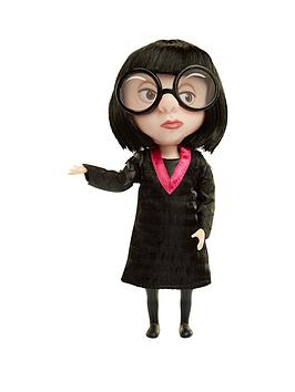 disney-edna-costumed-action-figure-black-outfit