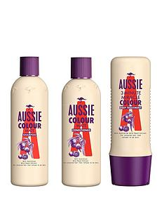 aussie-colour-pack