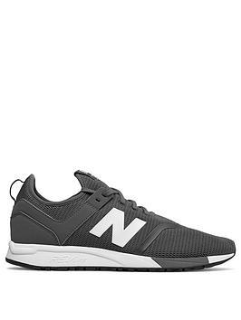 new-balance-247