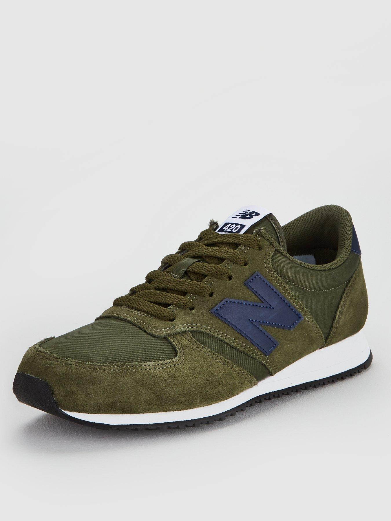 012cf19d19b1 buy simple and exquisite 2018 new balance white brown khaki coffee cm1700co  mens fpdt88 shoes 69552587 5238d 460be  where can i buy new balance 420  1dee1 ...