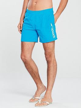 speedo-scope-water-shorts