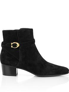 coach-chrystienbspsignature-ankle-boots-black