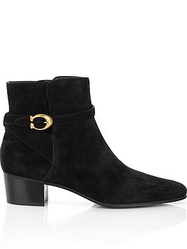coach-chrystienbspsignature-ankle-boots-black