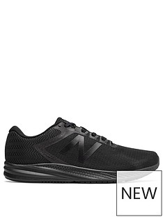 new-balance-m490v6-speed-ride-trainer