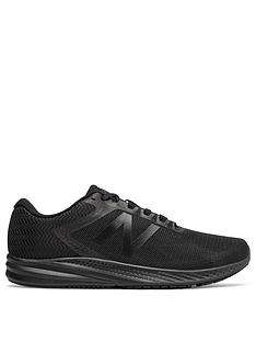 new-balance-m490v6-speed-ride-trainers-black