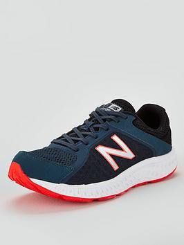 new-balance-m420v4-comfort-ride-trainer
