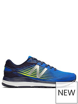 new-balance-msynv1-synact-trainer