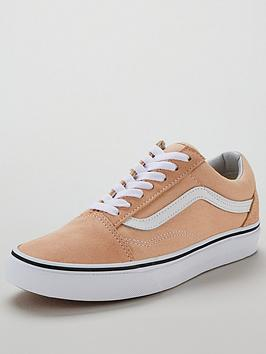 vans-ua-old-skool-canvas